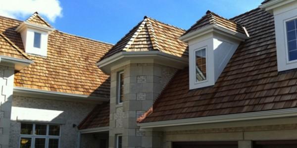 Roofing Contractor 847.827.1605 | FREE Estimates