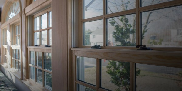 Window Replacement Company Chicago (847) 827-1605 | FREE Estimates